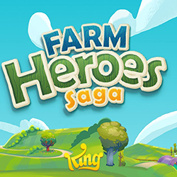 Farm Heroes Saga cheats