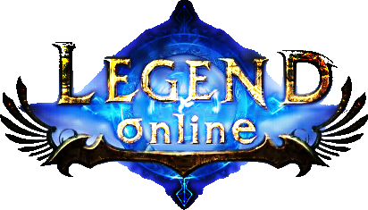 Legend Online hack