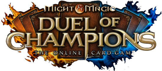 Might and Magic Duel of Champions hack