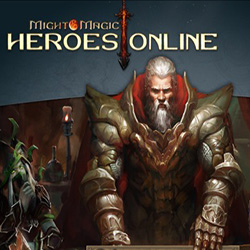 Might and Magic Heroes online cheats