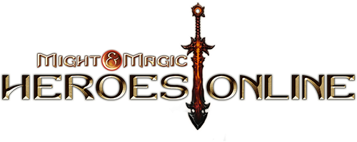 Might and Magic Heroes online hack