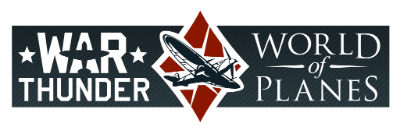 war thunder hack download