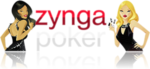 zynga poker hack