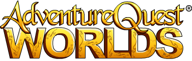AdventureQuest-World-Game-Logo