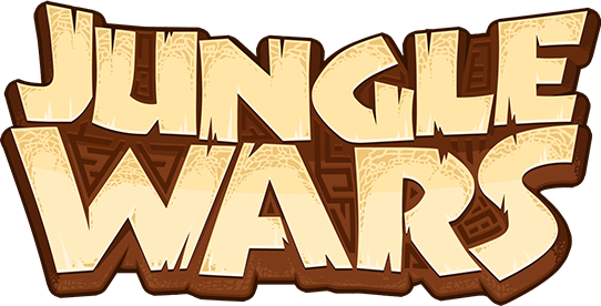 Jungle Wars hack