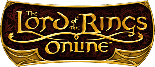 Lord of the Rings Online hack