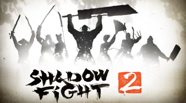 Shadow Fight 2 Hack v2.2 - Cheat4Game