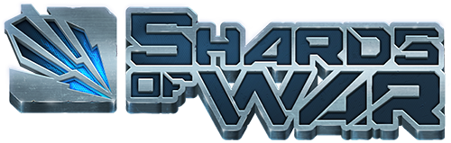 Shards of War Hack