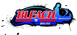 Bleach Online Hack