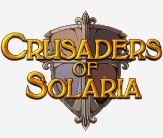 Crusaders of Solaria cheat
