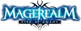 Magerealm Rise of Chaos Hack download