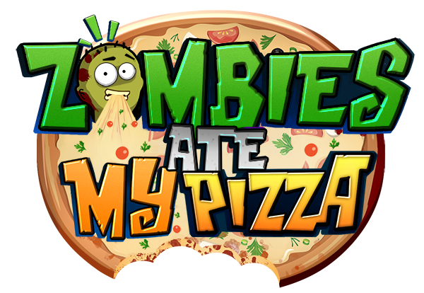 Zombies Ate My Pizza cheat