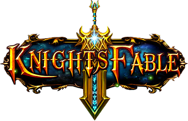 Knight's Fable cheat