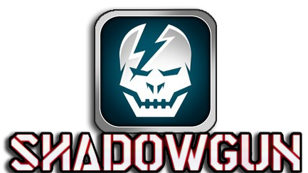 Shadowgun Deadzone cheat