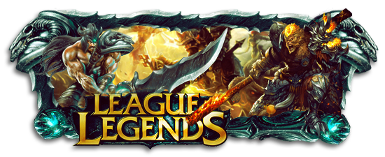 League-of-Legends cheat