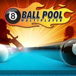 8 Ball Pool Facebook cheats