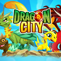 dragon city cheats for gems