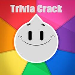 Trivia Crack HACK – DOWNLOAD FREE   Cheat4Game
