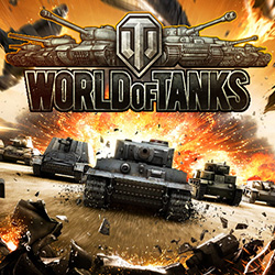 World of Tanks cheat