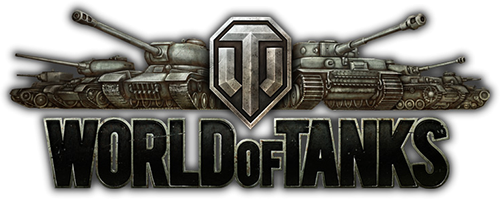 world of tanks hacked
