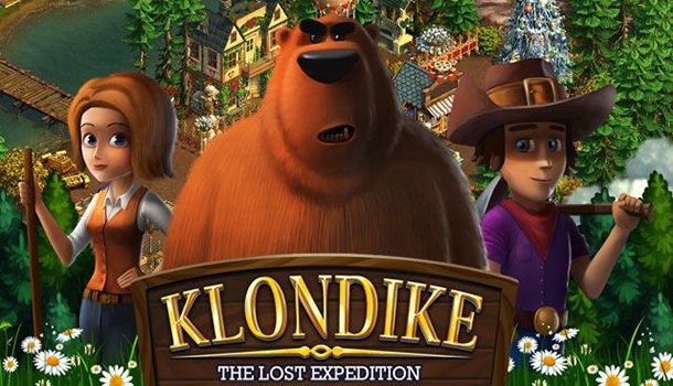 Klondike Hack – Add Coins and Emeralds | Cheat4Game