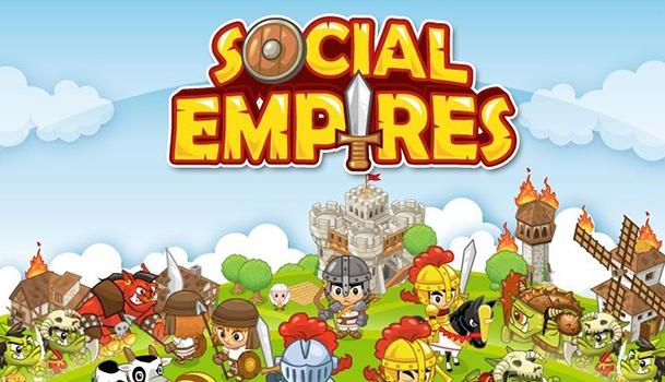 social empire hack tool