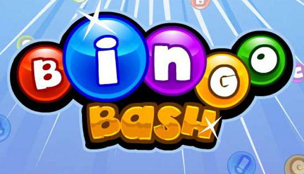 Bingo Bash Hack – Add Coins and Chips | Cheat4Game