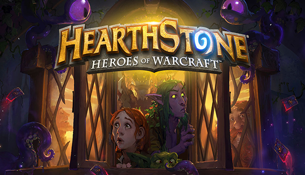 Hearthstone Hack – Add Gold, Dust and Booster | Cheat4Game